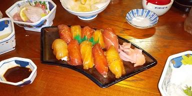 食事2-thumb-600x300-226.jpg