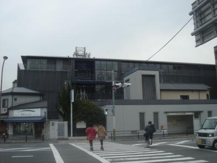 京都文化医療学園 (1).jpg