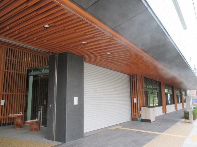 京都西部庁舎2.JPG