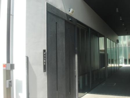 伊丹市立図書館.jpg