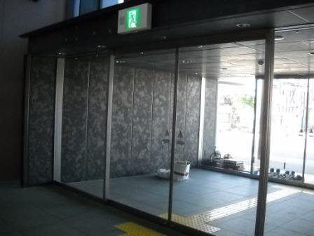 伊勢庁舎2.jpg