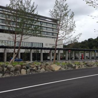 総合 医療 センター 北 播磨