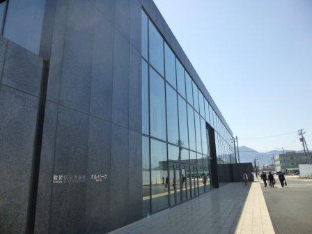 敦賀駅交流センター (1).JPG