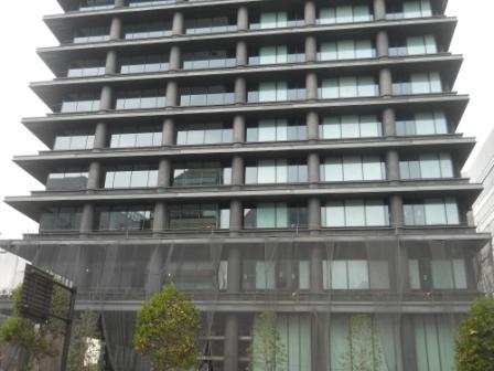 新赤坂センタービル (1).JPG